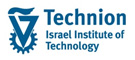 Technion-Israel Institute of Technology